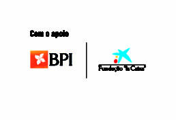 BPI E FUNDACAO LA CAIXA