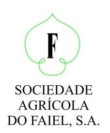 Logo da Sociedade Agrícola do Faiel, S.A