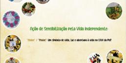 Ebook Maios 2021 - Flipbook by CAVI PeR Braga