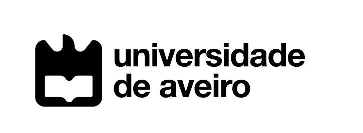 Universidade-de-Aveiro