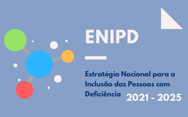 ENIPD_2021_2025